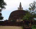 Polonnaruwa_1