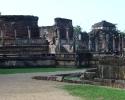 Polonnaruwa_2